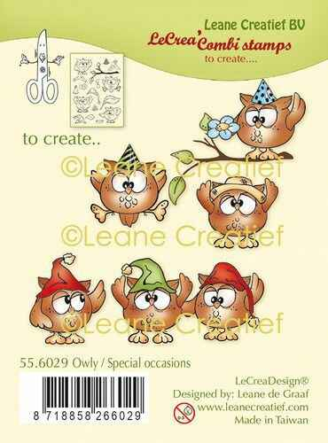 55.6029 special occasions owl