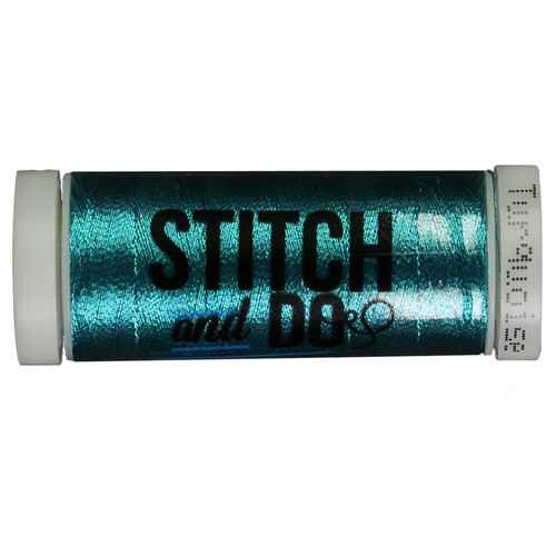 SDHDM0D turquoise