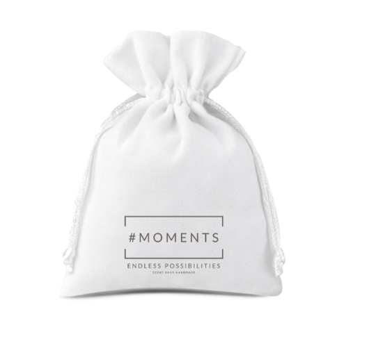 Scented Sachet | Endless Possibilities