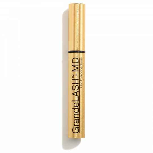 Grande - GrandeLash 2.0ml wimperserum