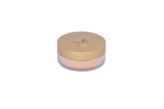 I.am.klean - Blush & Bronzers - Loose Mineral Highlighter
