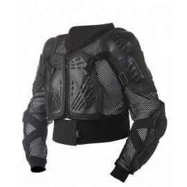 BODY PROTECTOR JACK GC