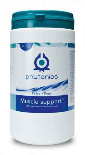 Phytonics Muscle support