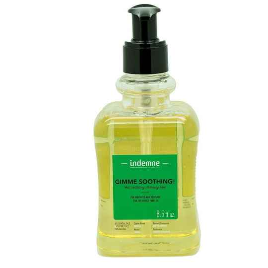 Indemne Gimme Soothing! Cleansing