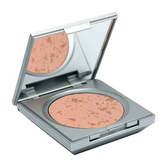 LOOkX GLAMGIRL HIGHLIGHTER POWDER