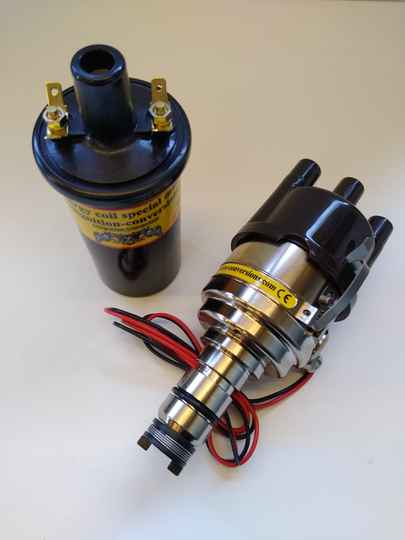 123-Ignition MB10a
