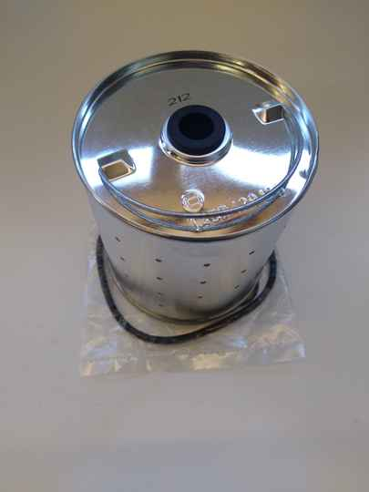 Oliefilter O-411