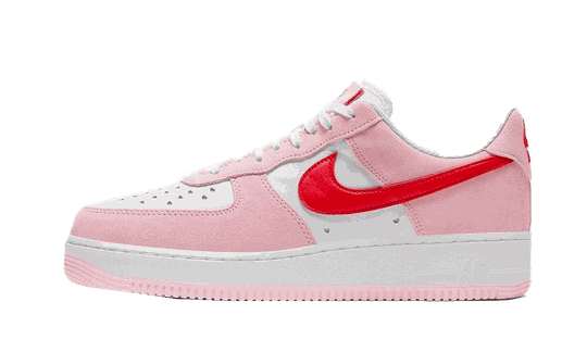 Nike Air Force 1 Low Love Letter