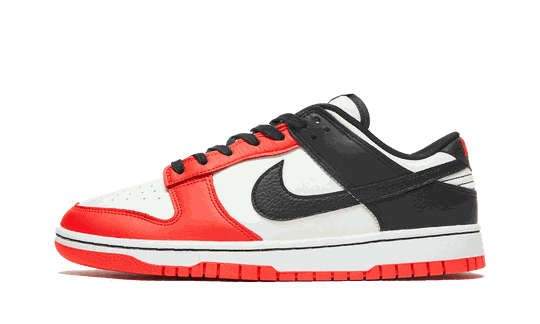 Nike Dunk Low Chicago (NBA 75th Anniversary)
