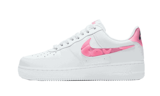 Nike Air Force 1 Love for All