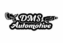 Www.dmsautomotive.be
