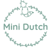 Mini Dutch