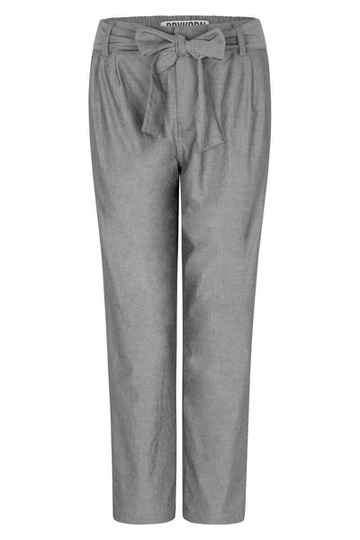 DRYKORN DISPATCH TROUSER
