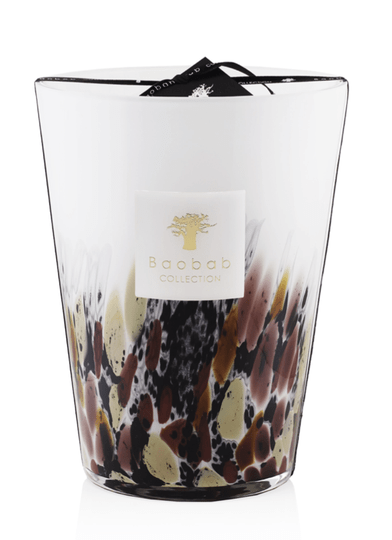 Tanjung - Rainforest - Max 24 - Baobab Collection - Limited Edition