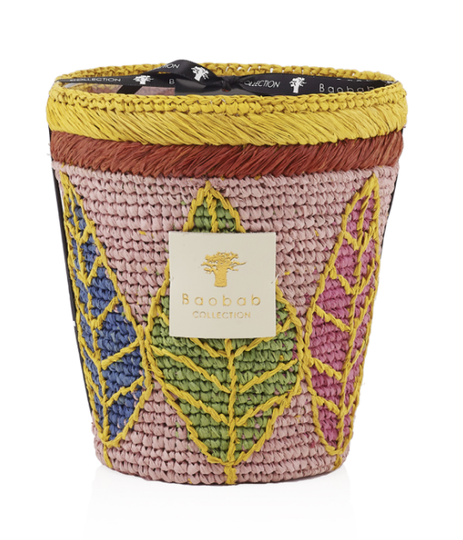 Hanitra - Ravintsara - Max 16 - Baobab Collection - Limited Edition