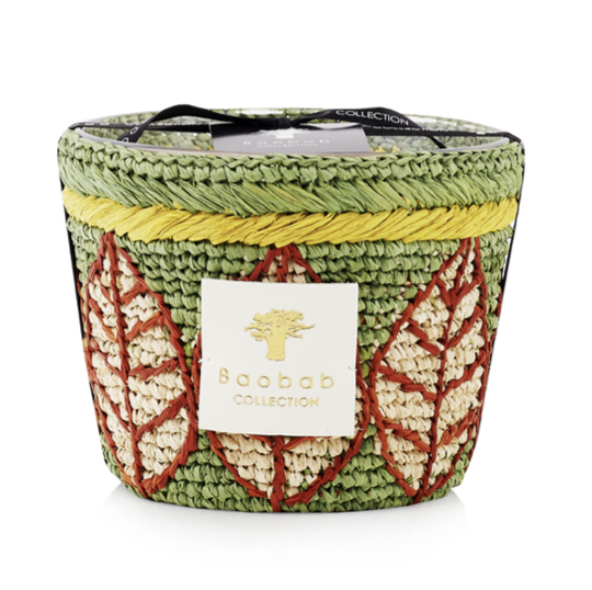 Ravina - Ravintsara - Max 10 - Baobab Collection - Limited Edition