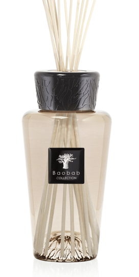 Serengeti Plains - All Seasons - Diffuser - Baobab Collection