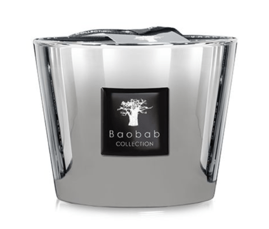Platinum - Les Exclusives - Baobab Collection - Max One