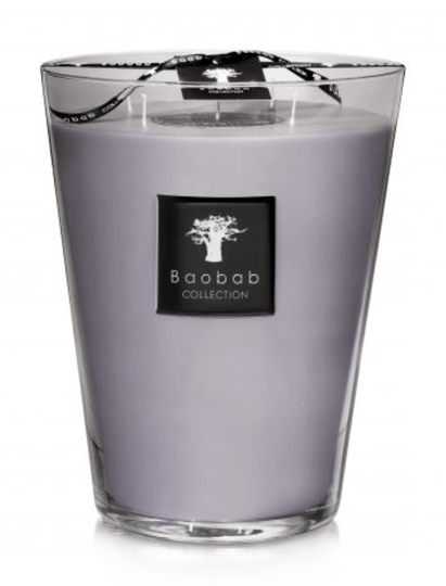 White Rhino - Max 24 - Baobab Collection