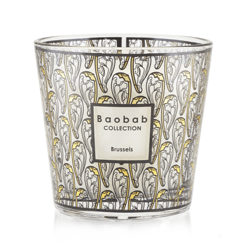 Brussels - My First Baobab - Max One - baobab Collection