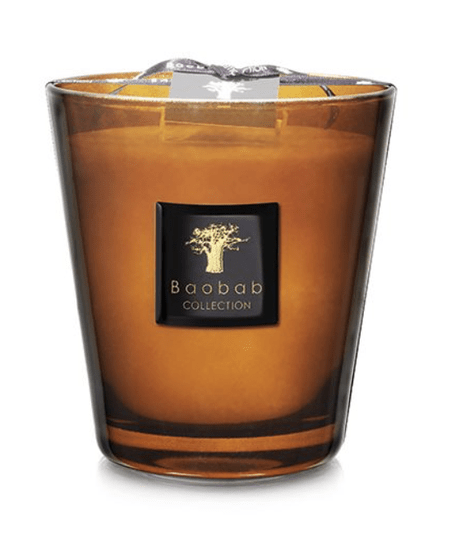 Cuir de Russie - Baobab Collection - Max 16