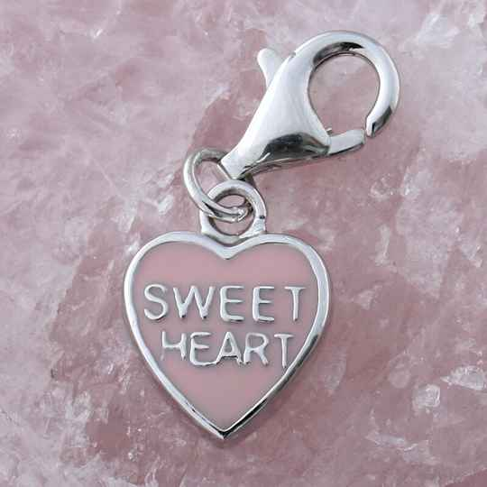 zhx1328 Hart Sweet heart