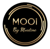 MOOI By Martine