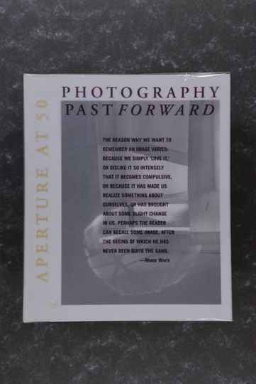 Photograpy Fast Forward   Aperture At 50