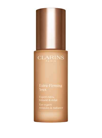 Clarins Extra-Firming Eye Care