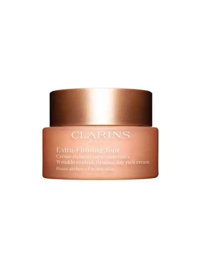 Clarins Extra-Firming Day Cream - Dry Skin