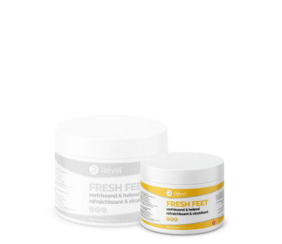 Révvi Fresh FEET GEL - 100ml