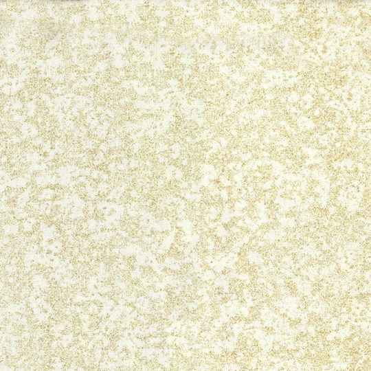 Basics with metallic Fairy Frost metallic glitter - CM0376-TWIN-D