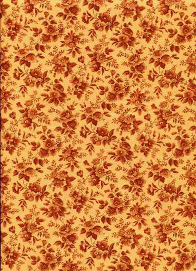 Flowers roses ao br/red