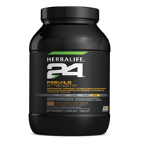 1437 Herbalife 24 Rebuild Strength Vp-33,55