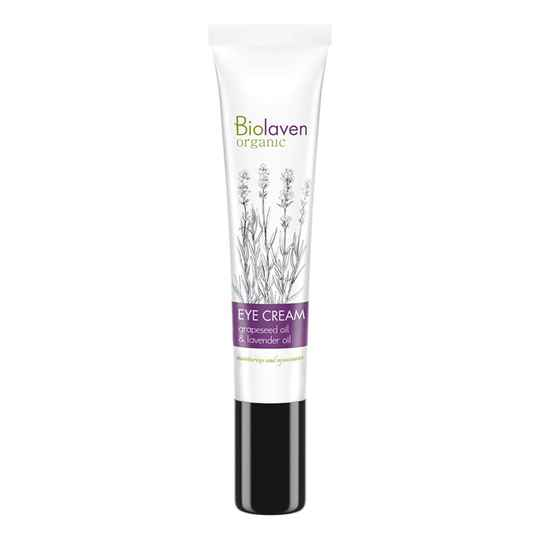 Biolaven Eye Cream
