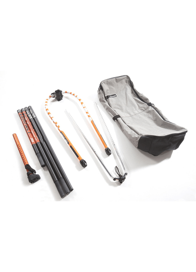 RRD COMPACT GROM RIG PACK
