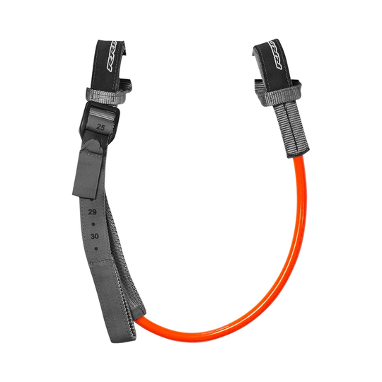 RRD ADJUSTABLE HARNESS LINES