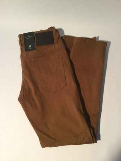 Pants • Goodstock • 30 • slim