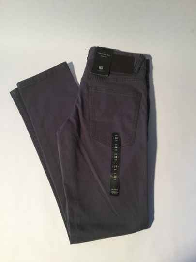 Pants • Globe • Woodstock • 28 • slim