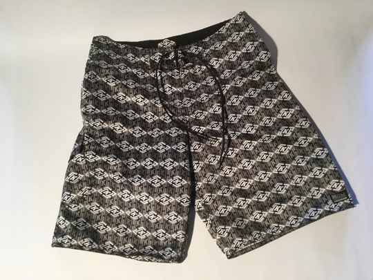Pants • Shorts • Krew • 28