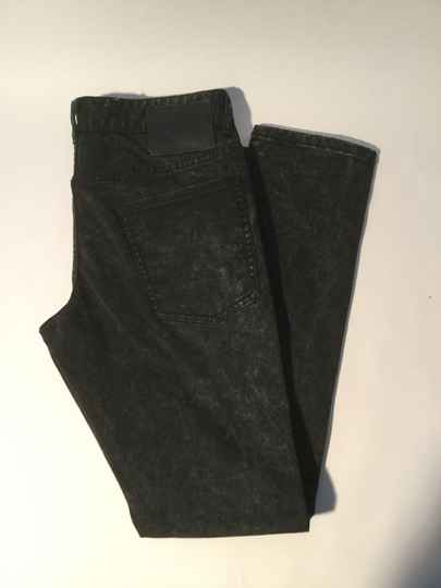 Pants • Woodstock • carbon acid • 30 • skinny