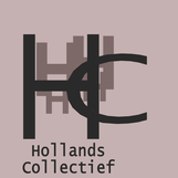 Hollands Collectief
