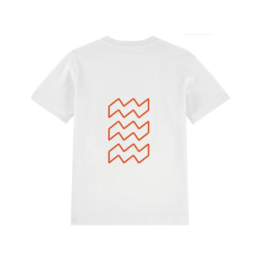 Shirt King Big Vibes Outlines UNISEX