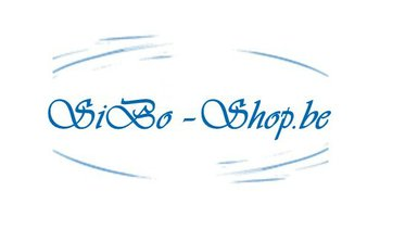 SiBo-Shop.be