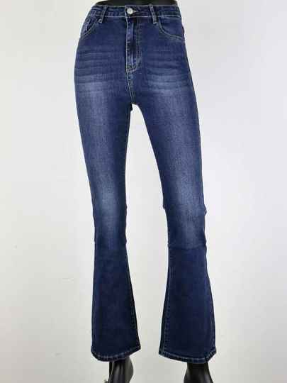 Flair jeans Push-up