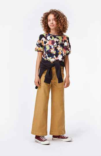 Broek - Amelie Honey