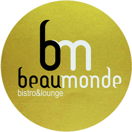 beaumonde take away
