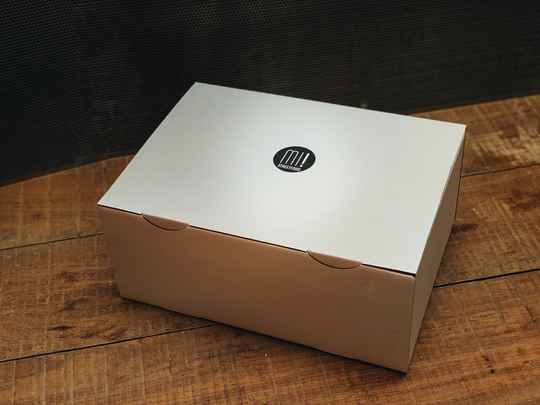 ASIAN STREETFOOD BOX - 2PERS