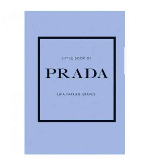 Little book of Prada  | Book