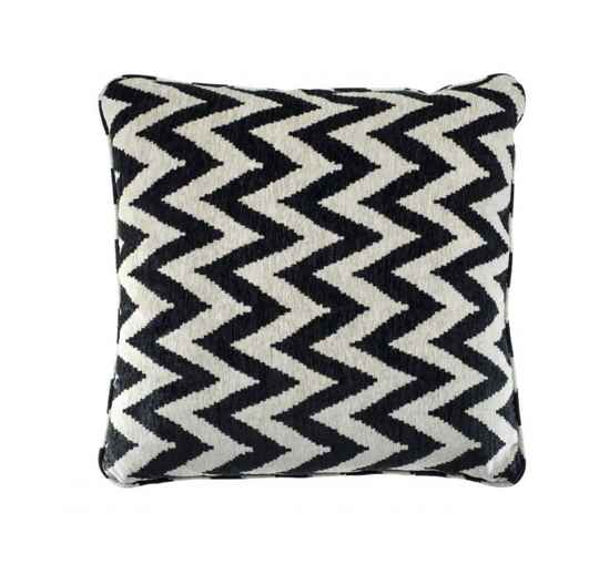 Eichholtz Pillow Chevron